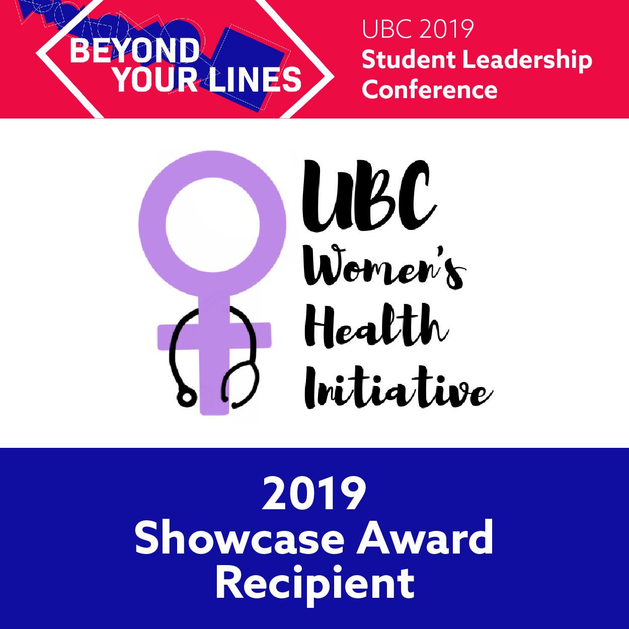 2019_SLC_Showcase award recepients-01.jpg