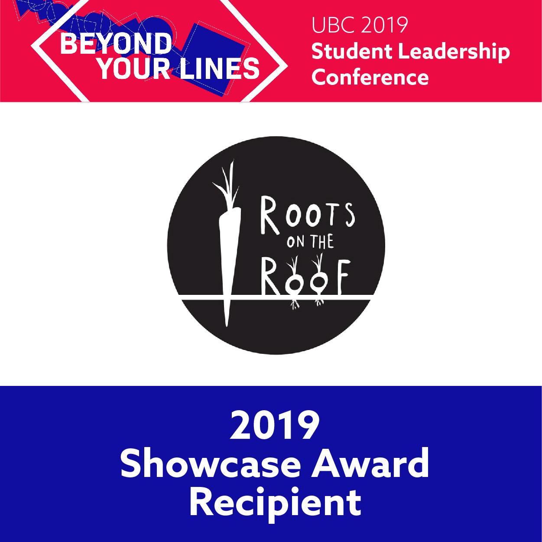 2019_SLC_Showcase award recepients-02.jpg