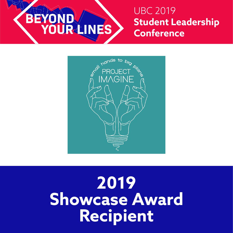 2019_SLC_Showcase award recepients-04.jpg
