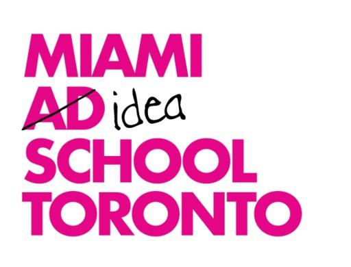 Miami Ad School Toronto