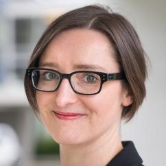 Katja Thieme
