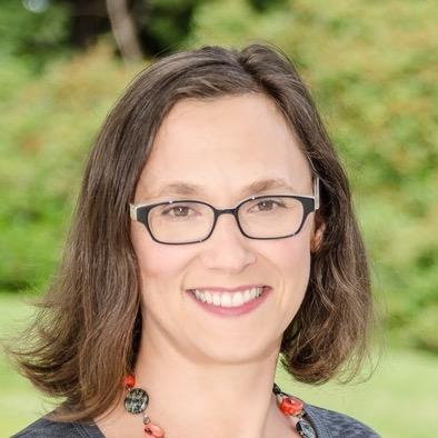 Stefania Burk