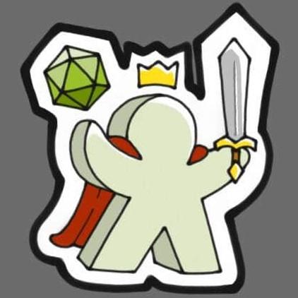 UBC Wargamers Icon