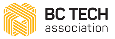 BC Tech association