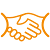 scholars community - mentor