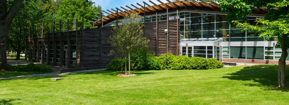 First Nations House of Learning