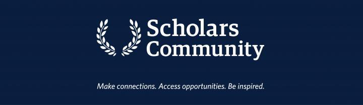 Scholars Community