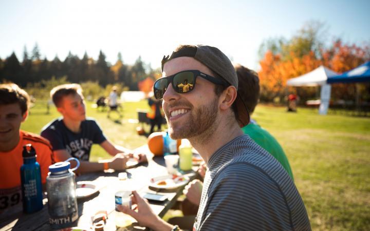 UBC Pumpkin Run 03