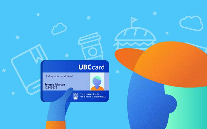 UBCcard graphic