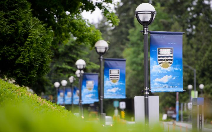 """creative writing department ubc Ubc suspended galloway without pay in november 2015 pending investigation of """"serious"""" allegations brought to the university's creative writing department."""