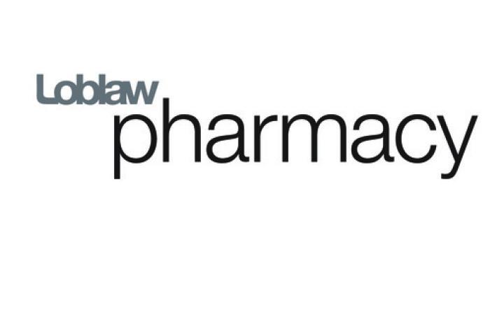 Loblaw Pharmacy