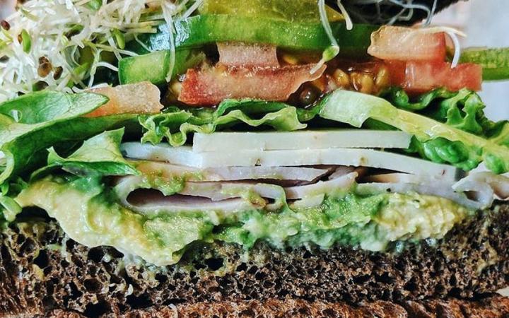 delly_sandwich