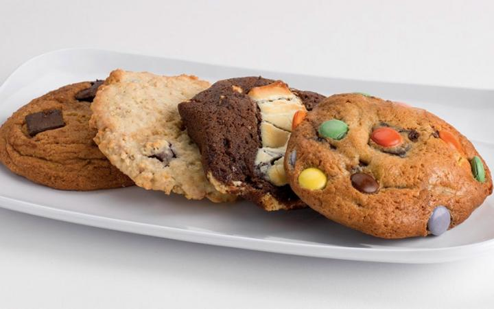 uppercase-bluechipcookie